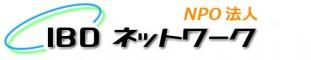 熊本地震被災患者応援ブログ