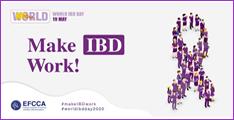 01 World IBD Day