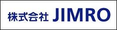 05 株式会社 JIMRO